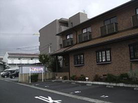 松江市整体アットホーム