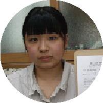 小顔矯正体験者の声2
