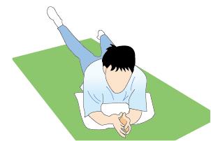 膝痛セルフケア1-1