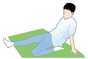 膝痛セルフケア2-2