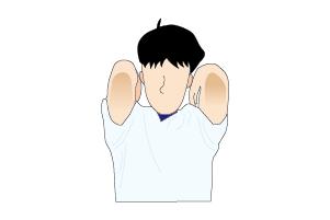 肩こりセルフケア1-1