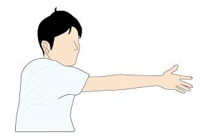 肩こりセルフケア2-1