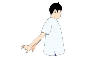 肩こりセルフケア2-2