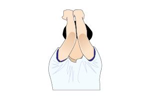肩こりセルフケア3-2