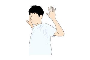 肩こりセルフケア3-3