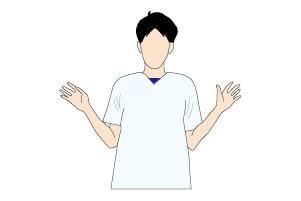 肩こりセルフケア3-4